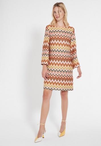 Tunic Dress Cias