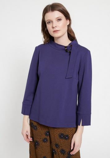 Shirt Bedua