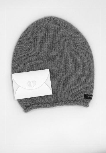 Gift set CLOUD beanie + 30 € voucher