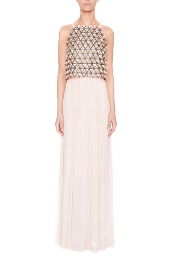 Ana Alcazar Black Label Maxi Dress Square
