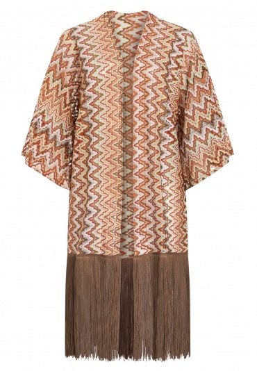 Kimonojacke Feyena