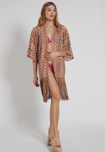 Kimono Jacket Feyena