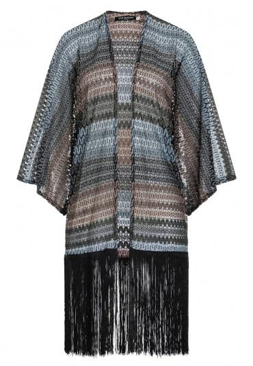 Kimono Feylis