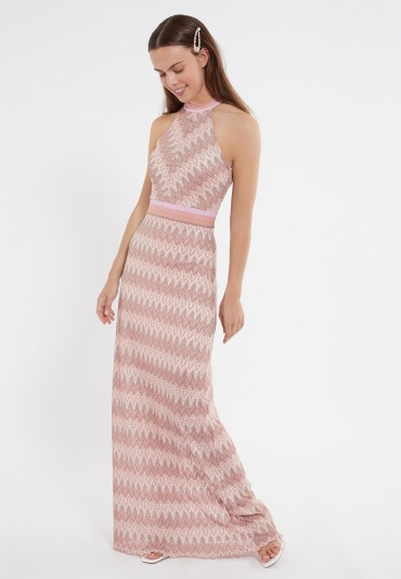 Ana Alcazar Maxi Dress Zitli