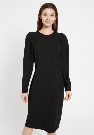 Long Sleeve Dress Batri