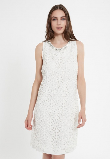 Lace Dress Cabi