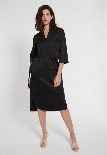 Shirt Dress Cane