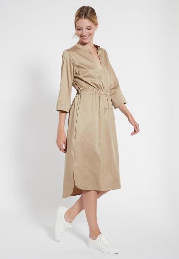 Shirt Dress Canai