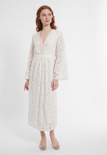 Maxi Dress Danicella