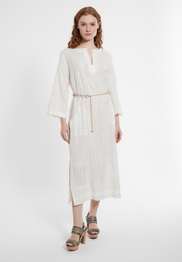 Kaftan Dress Dacota