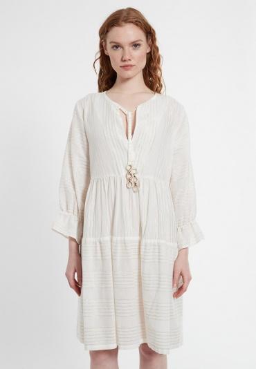 Boho Dress Dacoty
