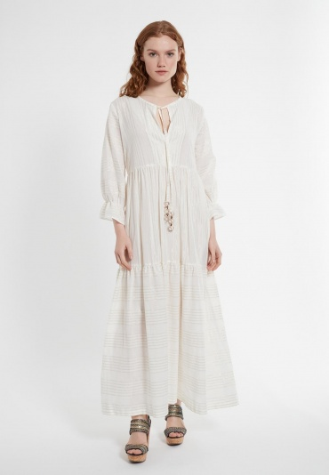 Maxi Dress Dacotea