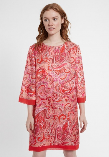 Tunic Dress Debora