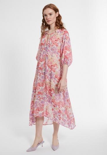 Midi Dress Deana