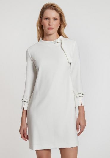 Sixties Dress Egania