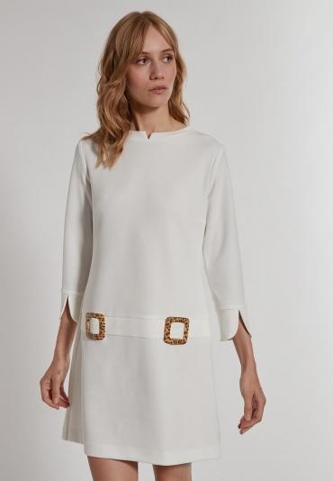 Sixties Dress Elcyre