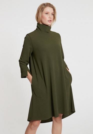 Schwingendes Kleid Elmyre