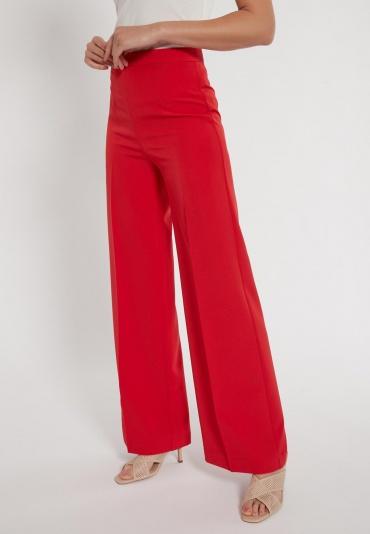 Wide Trousers Dasinya