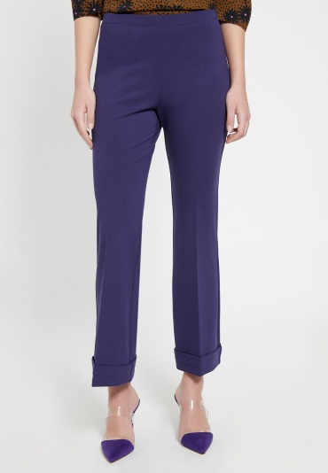Trousers Bedah