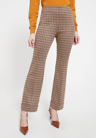 Trousers Behlo
