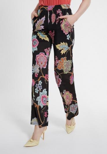 Jersey Pants Daytonis