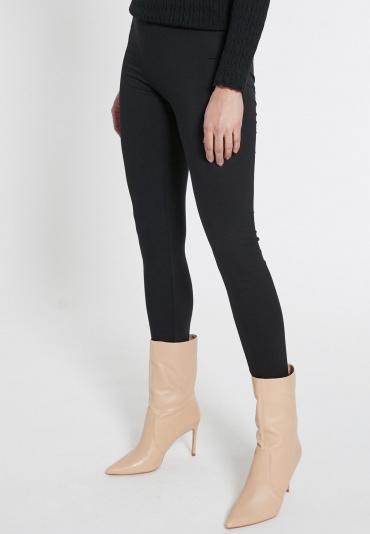 Leggings Etty