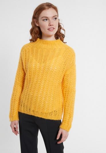 Knitted Sweater Bilka
