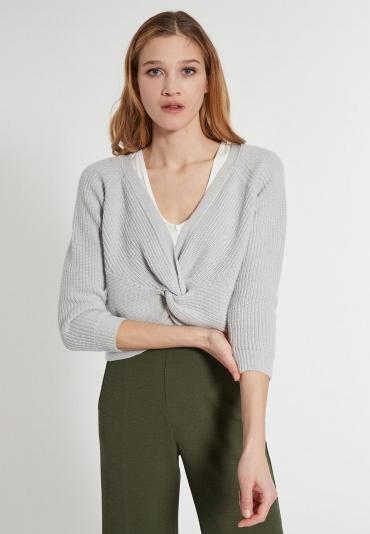 Sweater Evosa