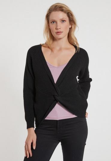 Sweater Evania
