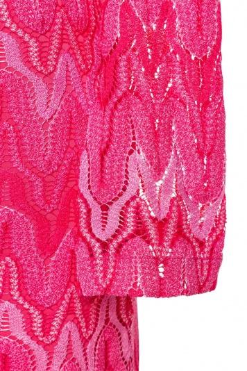 Ana Alcazar Limited Tunic Dress Malwiasy