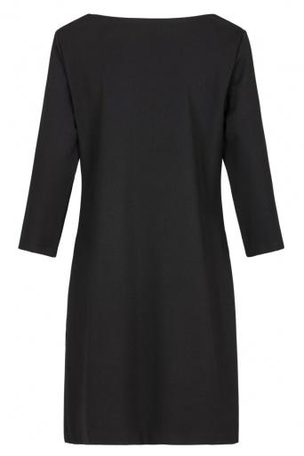 Ana Alcazar A-Shaped Dress Keylis