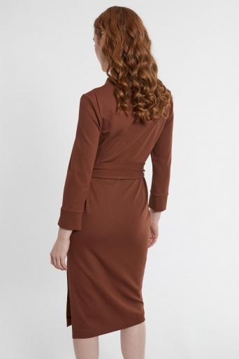 Shift dress Bebane