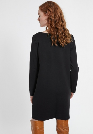 Casual Dress Bedma