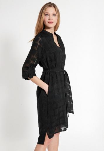 Tunic Dress Calie