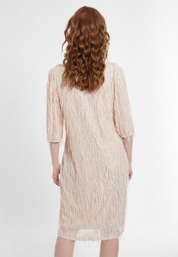 Sequins Dress Darya