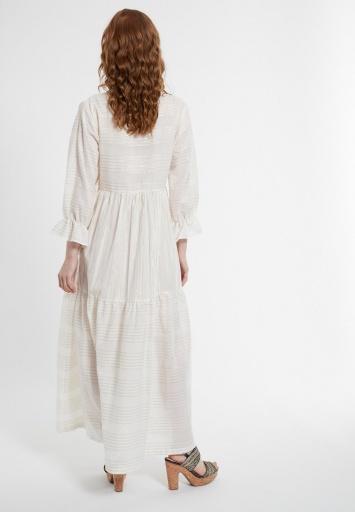 Maxi Dress Dacotea