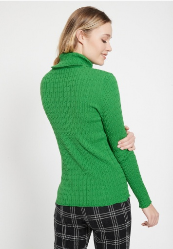 Coltrui Sweater Biane
