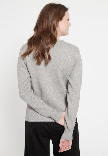 Pullover Bidea