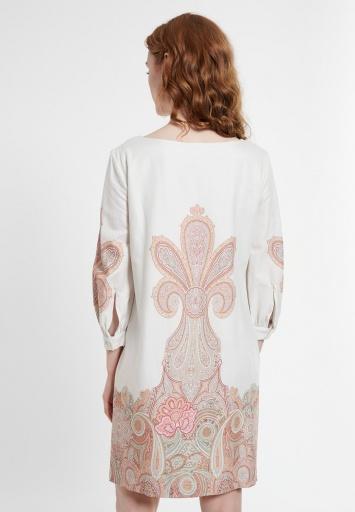 Tunic Dress Dafes