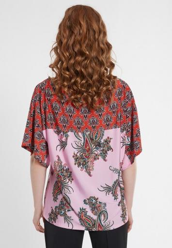 Shirt Donasy