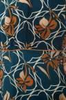 Detailansicht von Ana Alcazar Midi Kleid Manexis