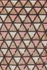 Detailansicht von Ana Alcazar Black Label A-Linien Kleid Square
