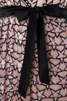 Details of Ana Alcazar Limited Edition Lace Dress Nimah