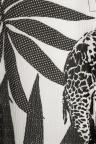 Details of Ana Alcazar Top Giraffe Nelwony