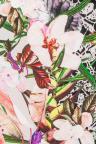 Detailansicht von Ana Alcazar Volantkleid Farony