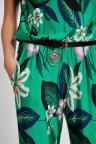 Tonen Details van Ana Alcazar Hawai Jumpsuit Temaso