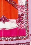 Detailansicht von Ana Alcazar 2er Pack Stoffmasken Meandra