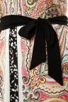 Details of Ana Alcazar Maxi Dress Mediss
