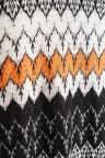 Detailansicht von Ana Alcazar Tunikakleid Madlewi