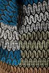 Details of Ana Alcazar Sleeve Dress Myrthaya